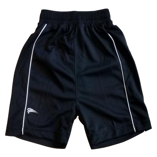 Cockshut Hill PE Shorts