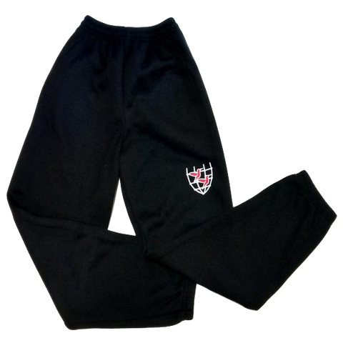 Cockshut Hill Secondary School Jogging Bottoms