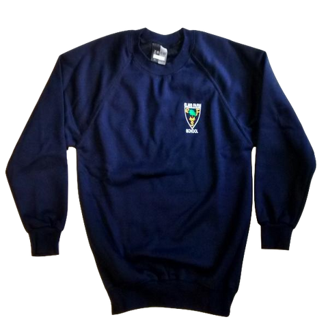 Elms Farm Sweatshirt