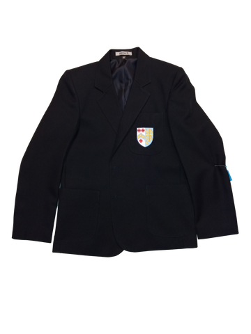 Archbishop Ilsley Girls Blazer