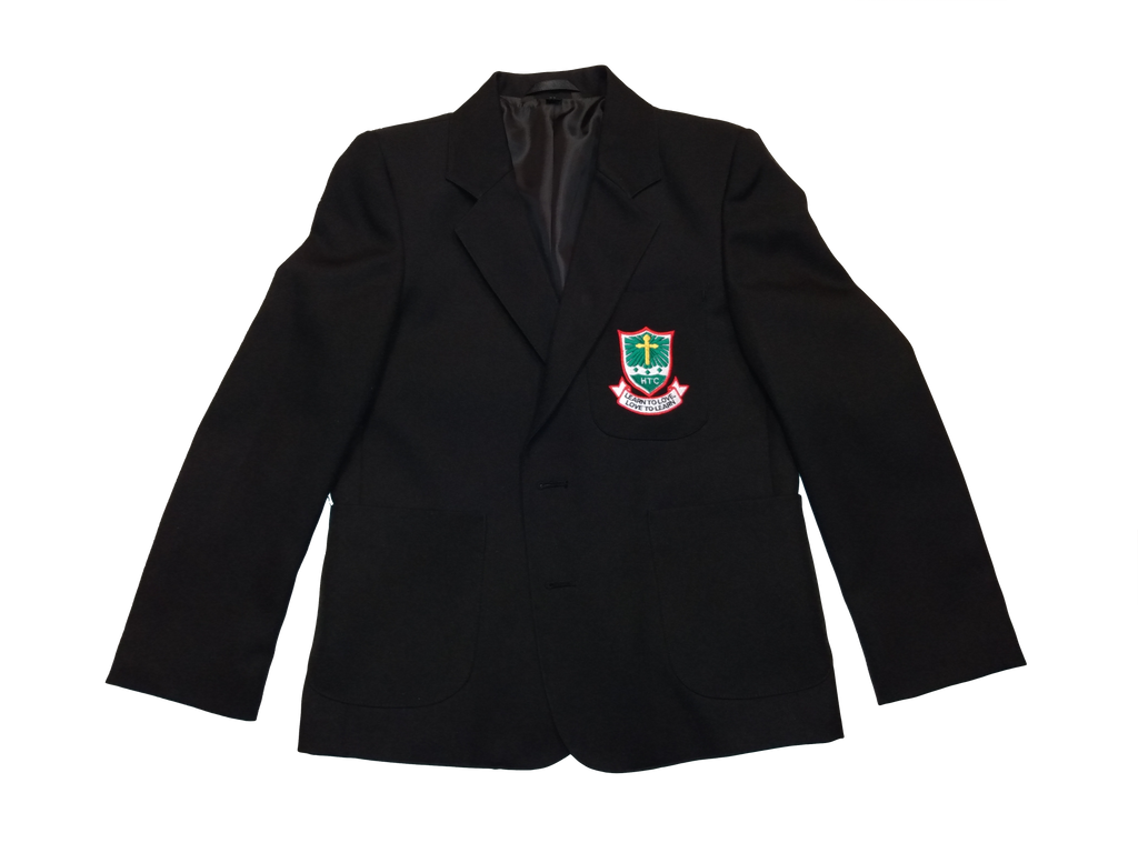 Holy Trinity Girls Blazer