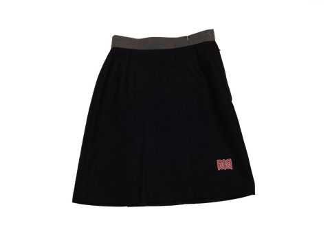 Langley Secondary Skirt
