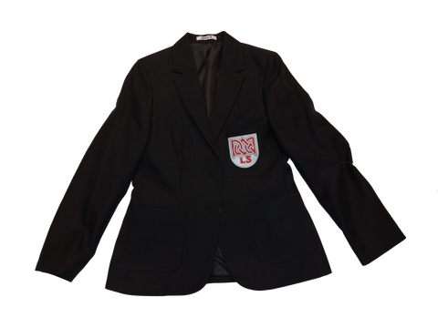Langley Secondary Boys Blazer