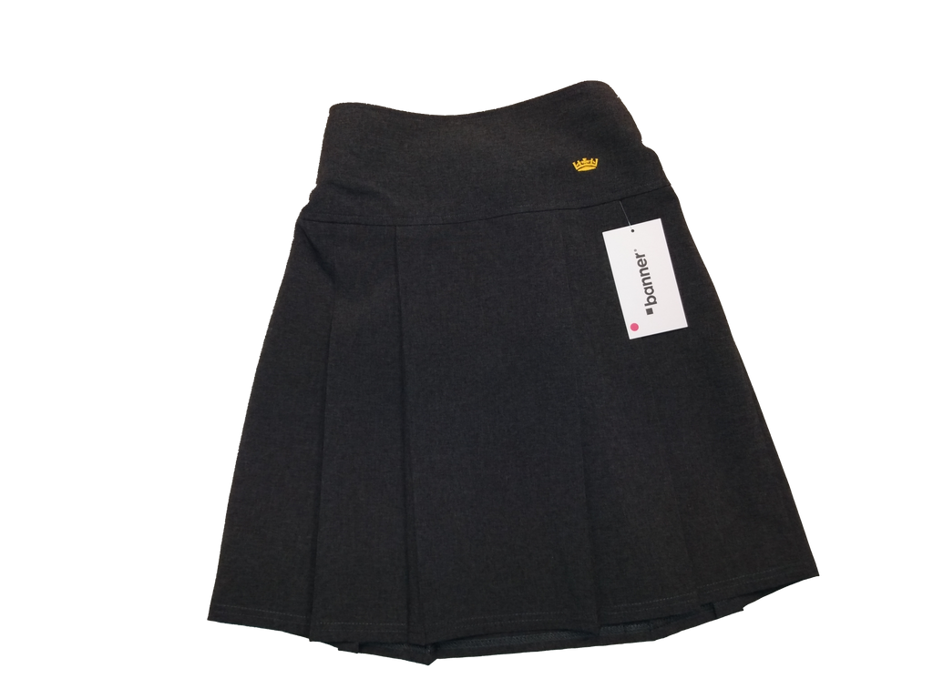 St. Peter's Secondary School Skirt
