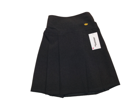 St. Peter's Skirt