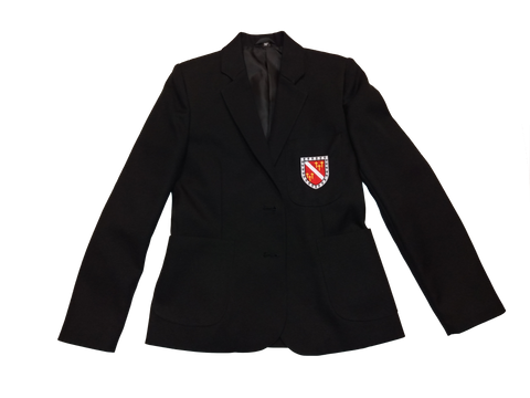 Moseley Boys Blazer