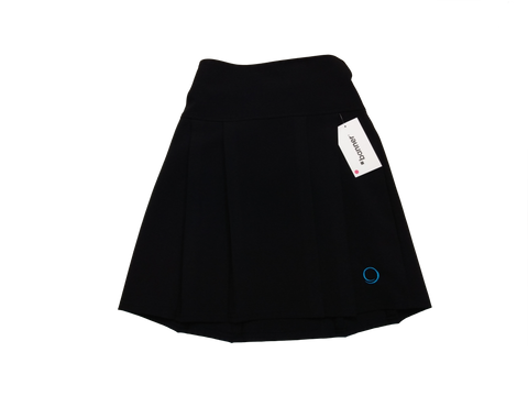 Ninestiles School Girls Skirt
