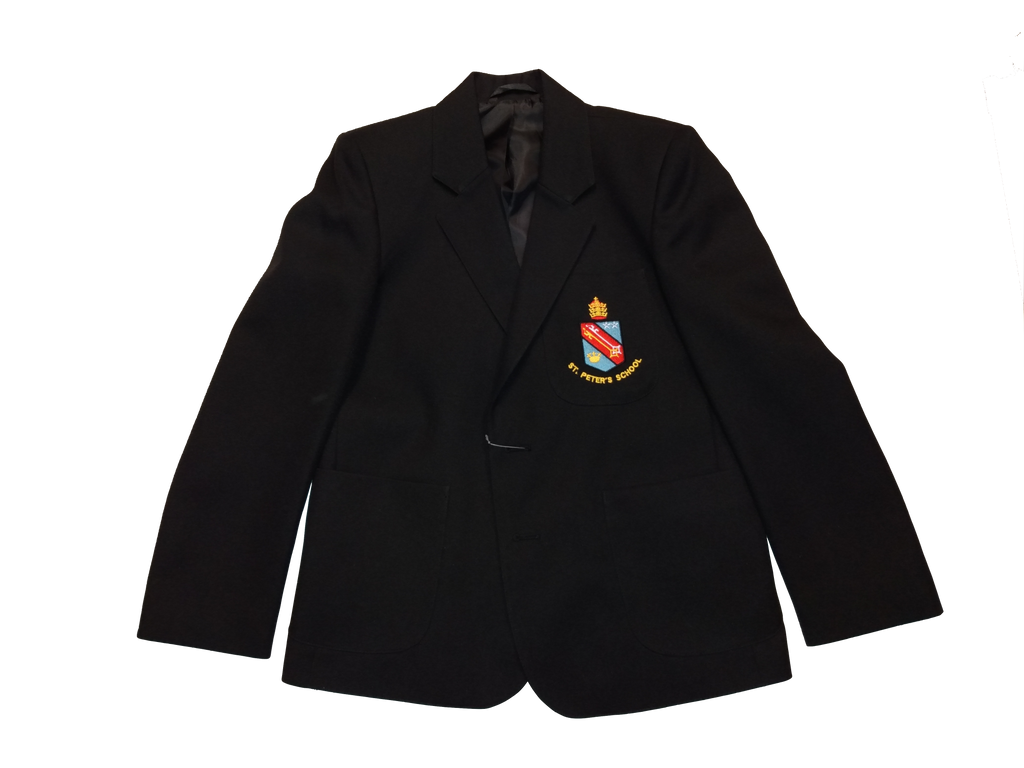 St. Peter's Girls Blazer