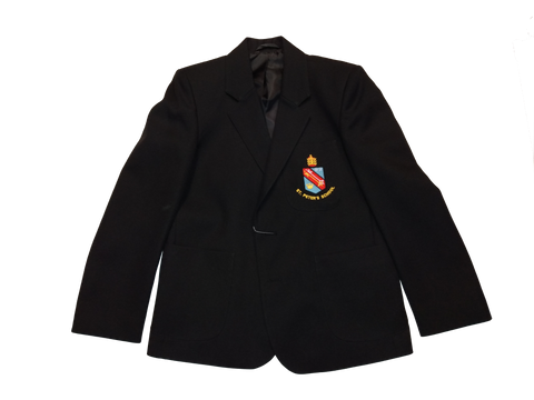 St. Peter's Secondary School Boys Blazer