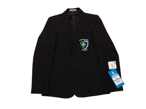 Lyndon Secondary School  Boys Blazer