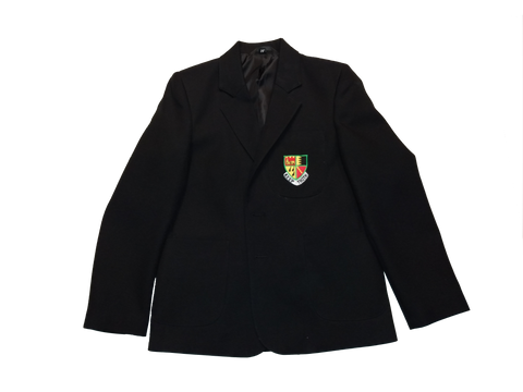 Yardley Secondary School Girls Blazer