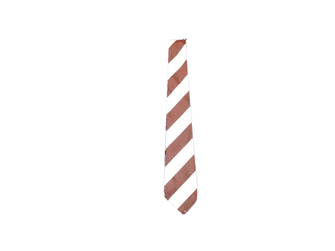 Oak Cottage Primary School Tie