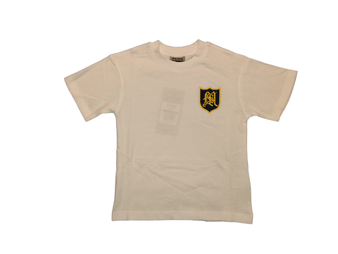 St.Margaret's Primary School  PE T-Shirt