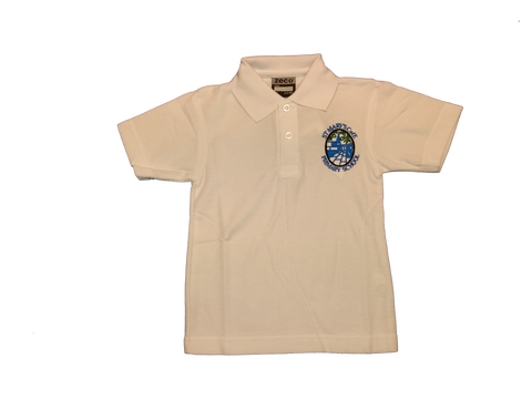 St.Mary's Polo Shirt