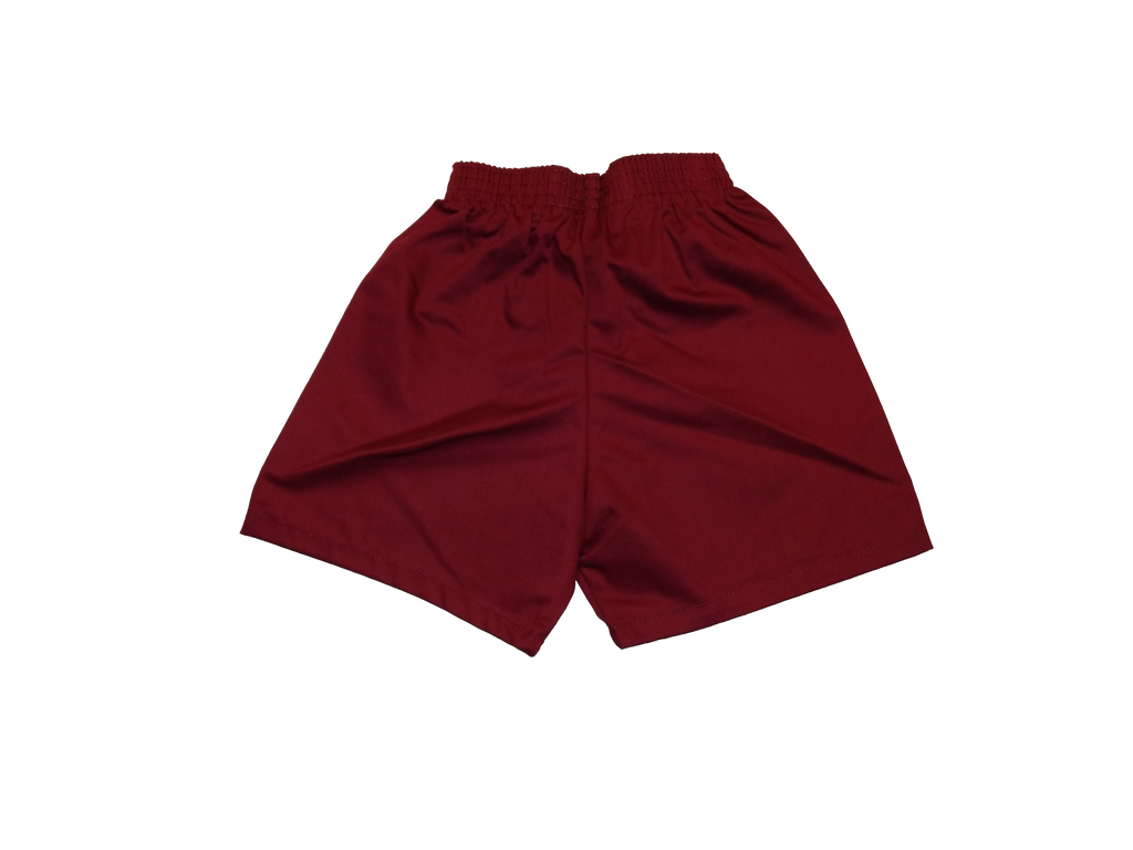 King Edward VI Camp Hill School for Boys PE Shorts