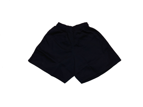 King Edward VI Camp Hill Boys Rugby Shorts