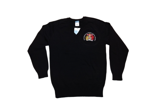 King Edward VI Camp Hill School for Boys Jumper
