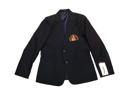 King Edward VI Camp Hill School Girls Blazer