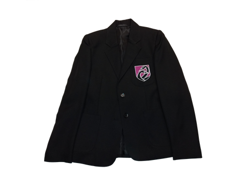 Swanshurst Girl's Secondary School Blazer