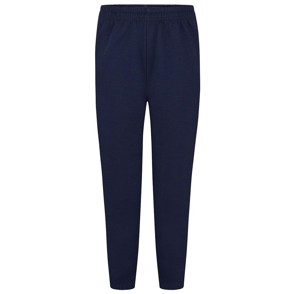 Our Lady of Compassion Jogging Bottoms