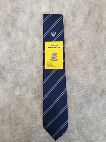 KINGS NORTON BOYS' SECONDARY SCHOOL TIE