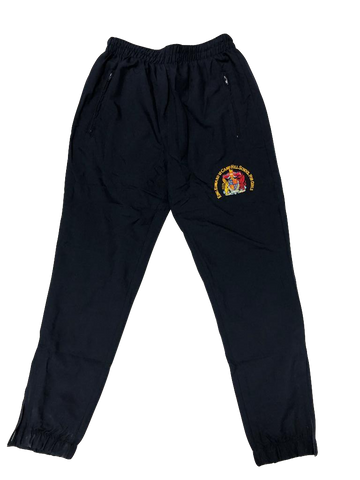 King Edward VI Camp Hill Girls Tracksuit Bottoms