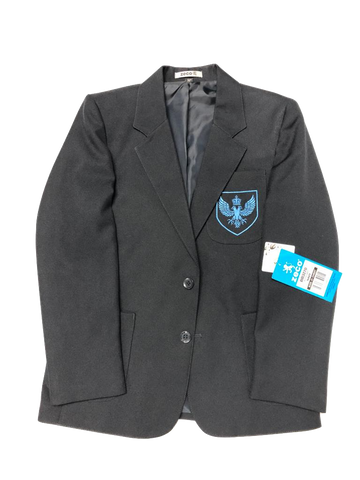 Kings Norton Boys School Blazer