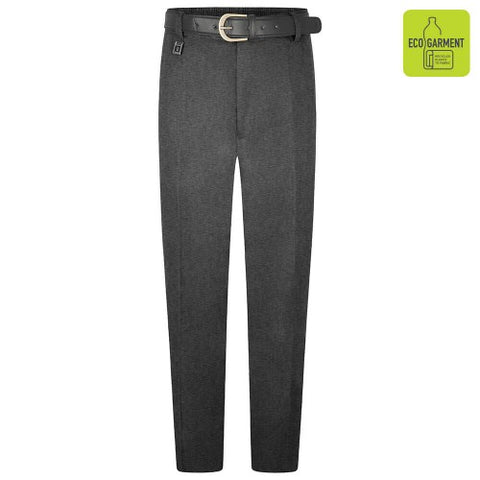 Extra Sturdy Fit Trousers (Zeco)