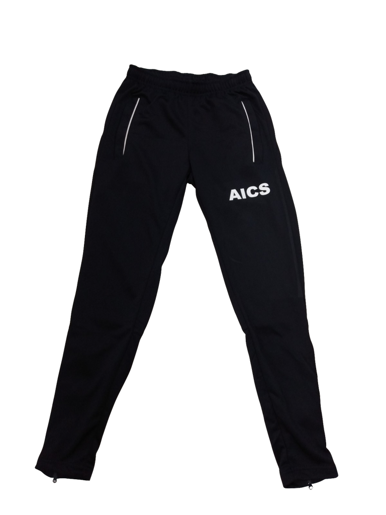 Archbishop Ilsley PE tracksuit bottoms