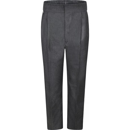 Innovation Standard Fit Trousers (Blue Label)