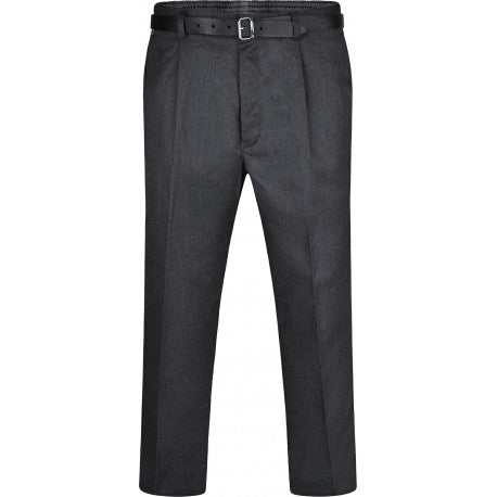 Innovation Extra Sturdy Fit Trousers (Green Label)