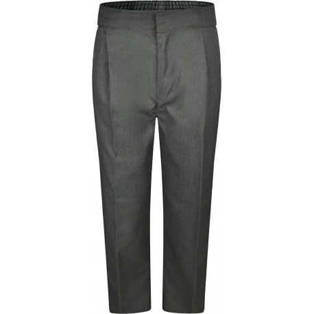 Innovation Sturdy Fit Trousers (Red Label)