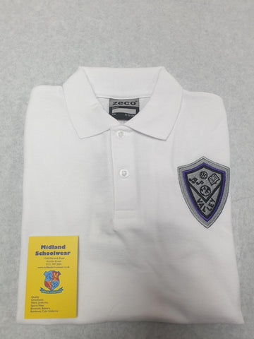 Valley Primary School  Polo Shirt