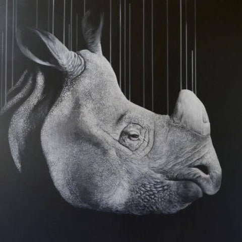 Before Religion - Louise McNaught