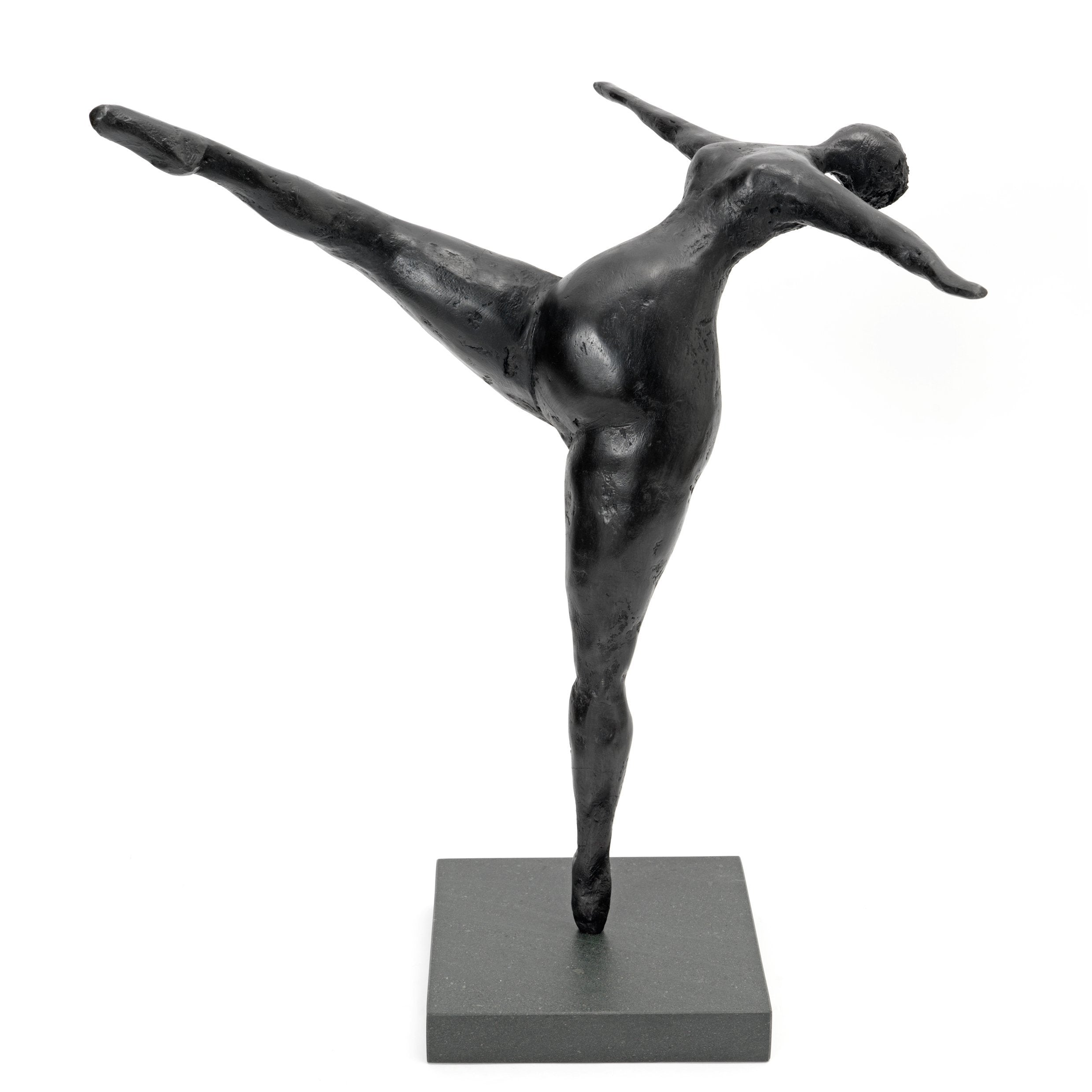 Dancer - Jennifer Watt