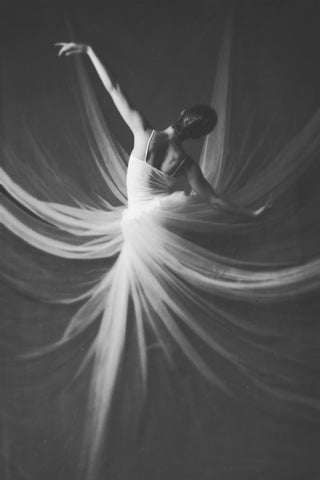 Be Set Free - Josephine Cardin