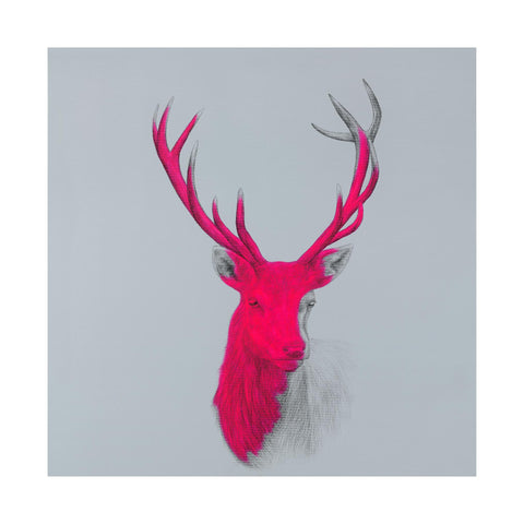 Wildly Sublime - Louise McNaught