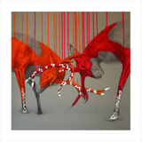 Wild Times Gold - Louise McNaught