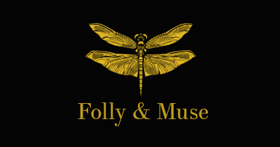 Folly & Muse