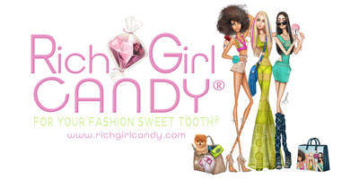 RichGirlCandy