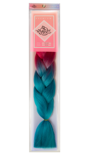 Mermaid Sorbet