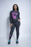 RGC International Jogger for Women