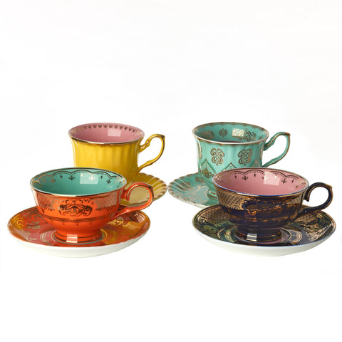 pols-potten-granpa-tea-set