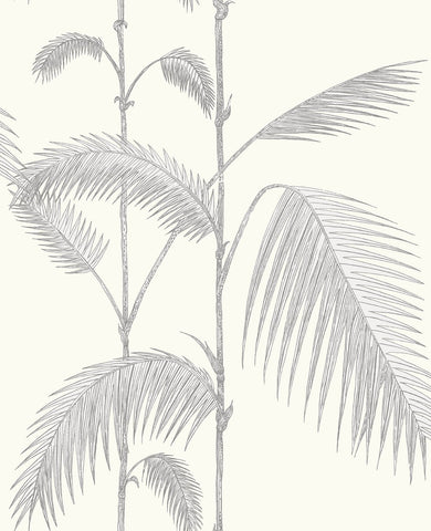 cole-and-son-palma-leafy-wallpaper