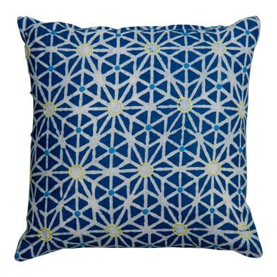 taraka-embroidered-cushion