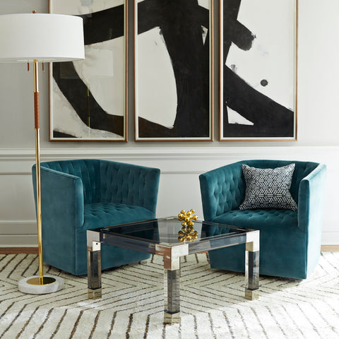 swoon worthy jonathan adler news pad lifestyle