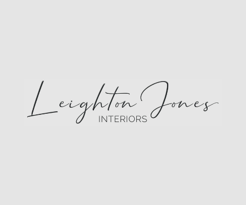 Leighton Jones Logo