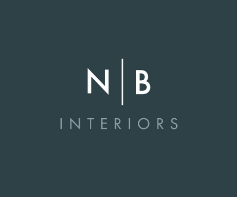 NB Interiors Logo