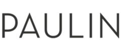paulin watches