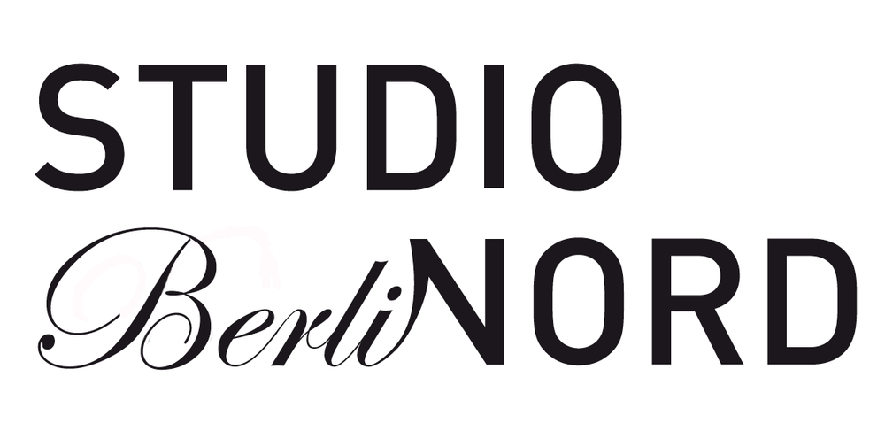 studio berlinord